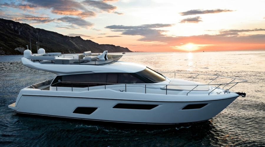 ferretti-yachts-450