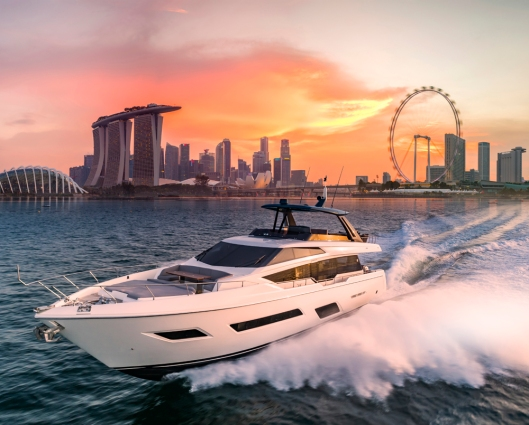 Ferretti Yachts 780 THB Asian Premiere.jpg
