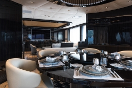 Dinning space_Credit_Dynamiq-Barracuda Communication