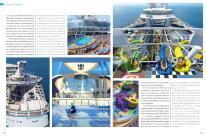 Royal Caribbean Shereen Shabnam CRUISE_MAY17 2-page-002
