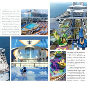 Royal Caribbean Shereen Shabnam CRUISE_MAY17 2-page-002