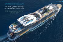 Royal Caribbean Shereen Shabnam CRUISE_MAY17_ 1-page-001