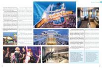 Royal Caribbean Shereen ShabnamMAY17 3-page-003