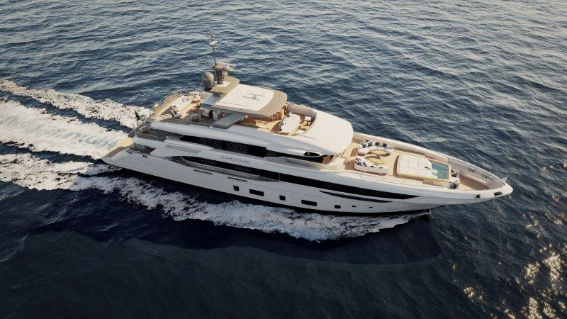 Benetti_Diamond 145'_webres