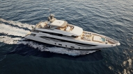 Benetti Diamond 145' (2)