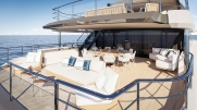 Benetti Diamond 145' (4)